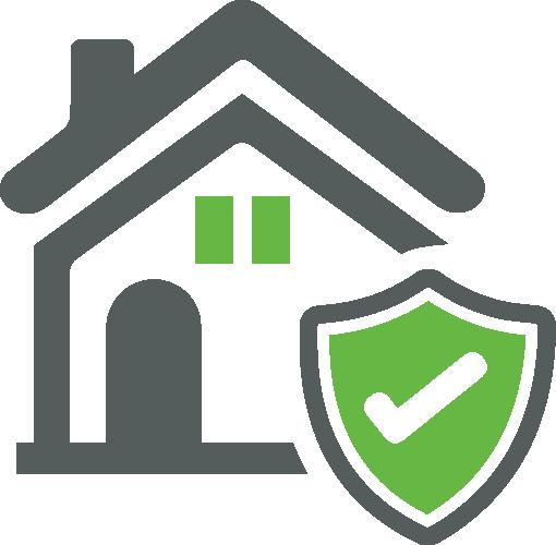 House Insurance Telford