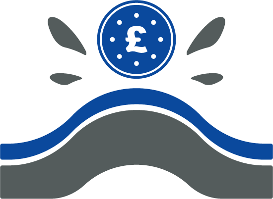 bridging-finance