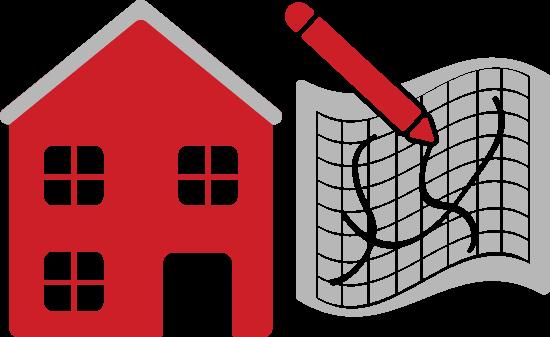 Mortgage adviser Telford