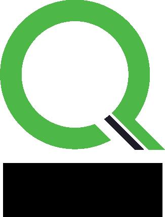 Q Financial Services
