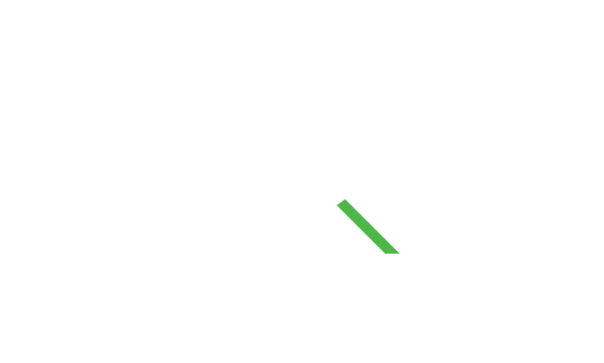 green-q